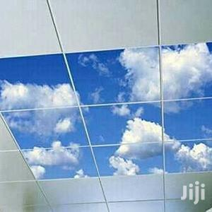 Acoustic Ceilings Tiles | Building & Trades Services for sale in Nairobi, Nairobi Central