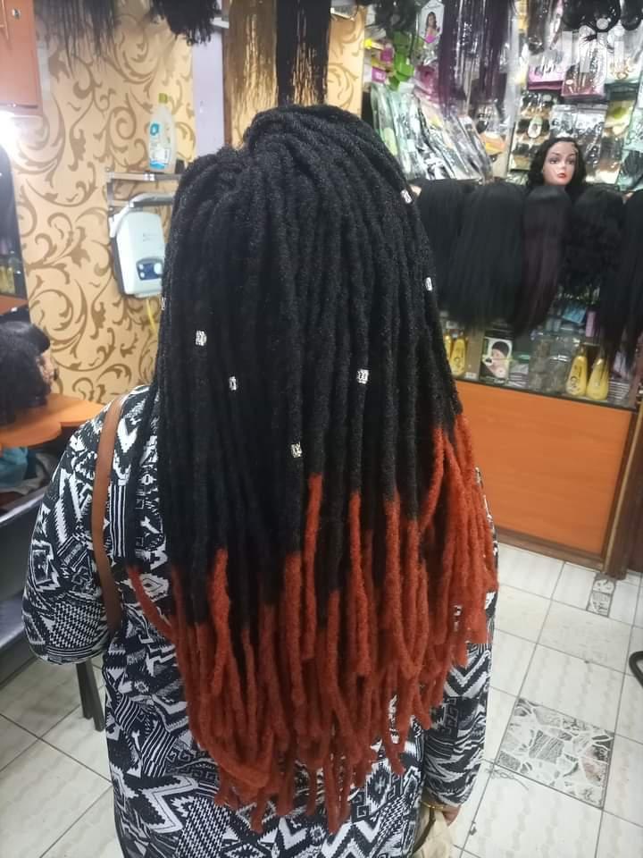 Artificial Locs | Hair Beauty for sale in Nairobi Central, Nairobi, Kenya