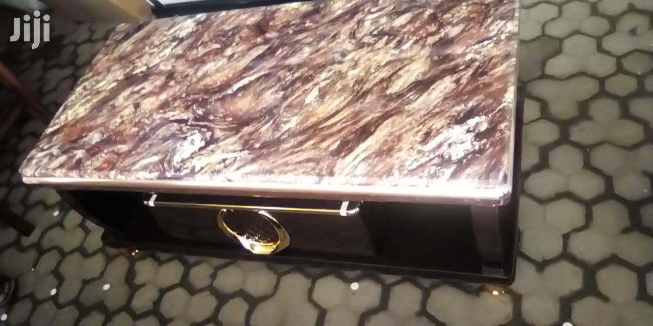 Marble Table | Furniture for sale in Nairobi Central, Nairobi, Kenya