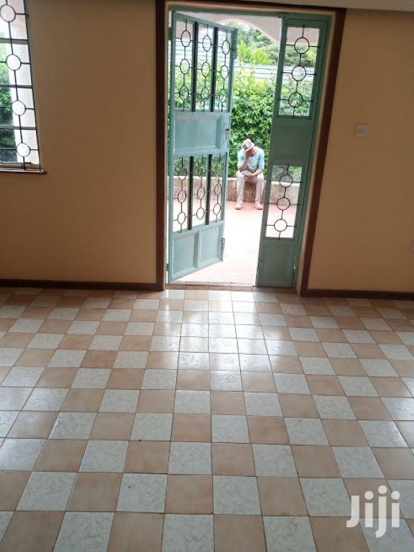3 Bedroom House In Karen Mwitu Estate | Houses & Apartments For Rent for sale in Karen, Nairobi, Kenya