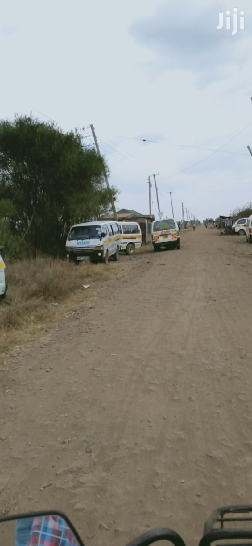 40*90 Plots For Sale In Juja Farm Athi | Land & Plots For Sale for sale in Juja, Kiambu, Kenya