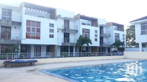 New Nyali// Charming 3 Bedroom Duplex All Ensuite With Pool   Houses & Apartments For Rent for sale in Mombasa, Nyali