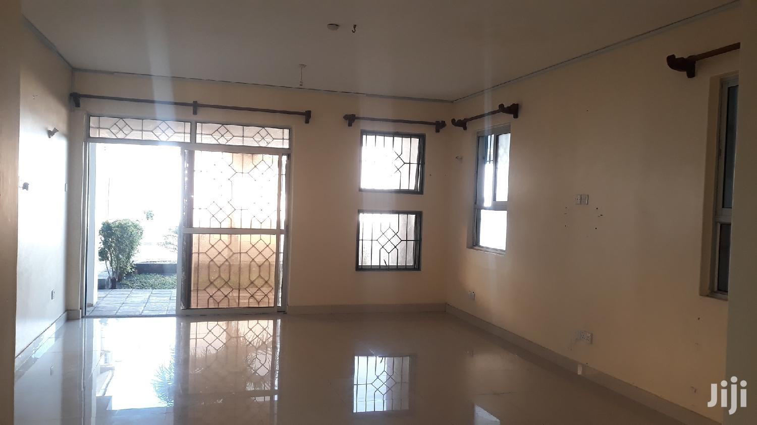 New Nyali// Charming 3 Bedroom Duplex All Ensuite With Pool | Houses & Apartments For Rent for sale in Nyali, Mombasa, Kenya