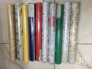 Wall Papers-self Adhesive   Home Accessories for sale in Nairobi, Nairobi Central