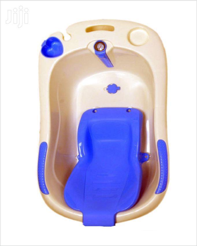 Archive: Baby Bath Tub