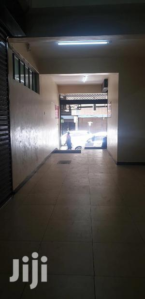 Very Spacious Shops To Let Nairobi Cbd Kenya | Commercial Property For Rent for sale in Nairobi, Nairobi Central
