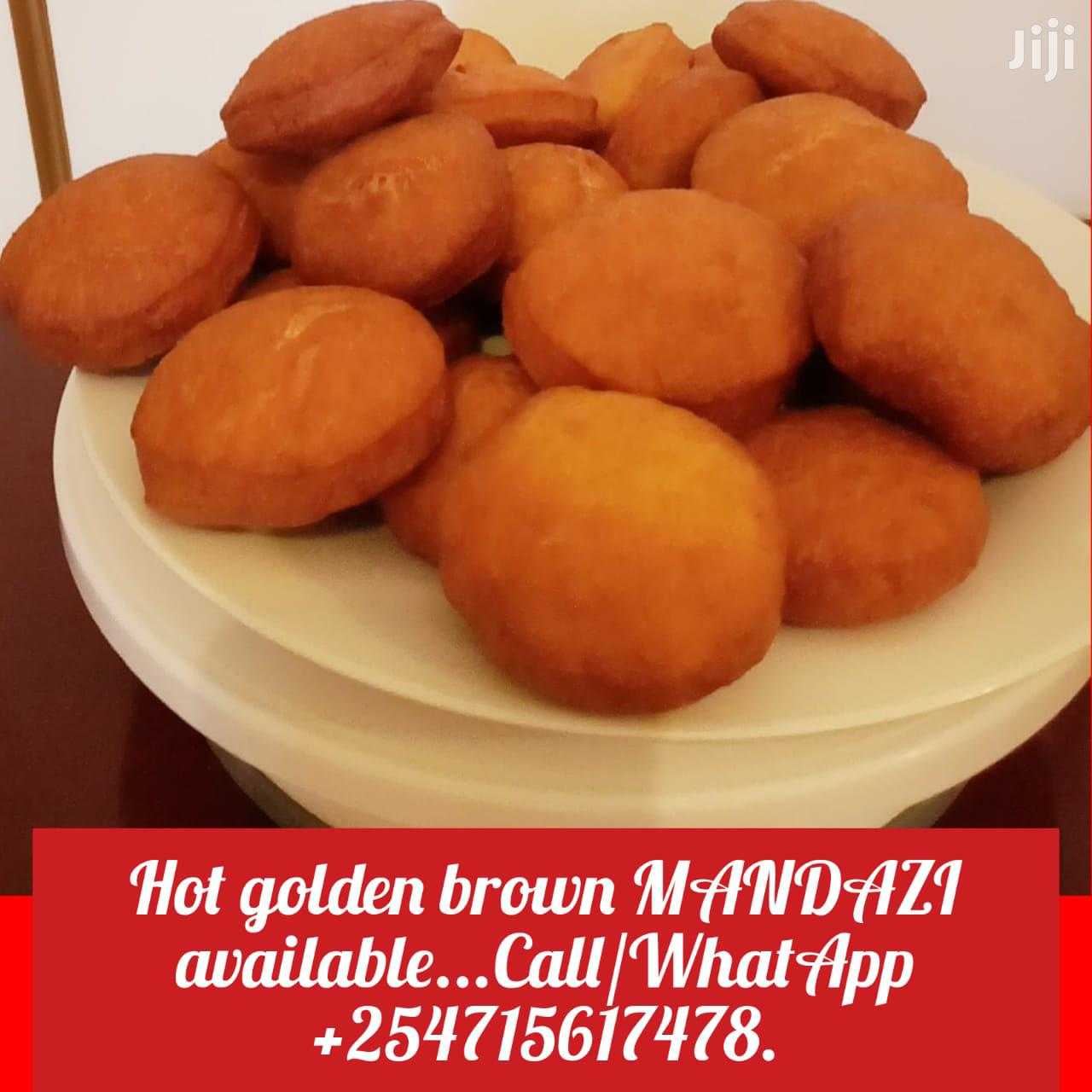 Freshly Baked | Party, Catering & Event Services for sale in Donholm, Nairobi, Kenya