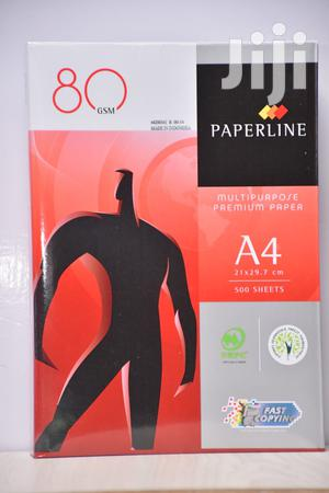 Printing Papers | Stationery for sale in Nairobi, Nairobi Central