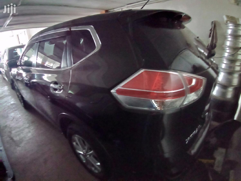 Nissan X-Trail 2014 Green | Cars for sale in Mvita, Mombasa, Kenya