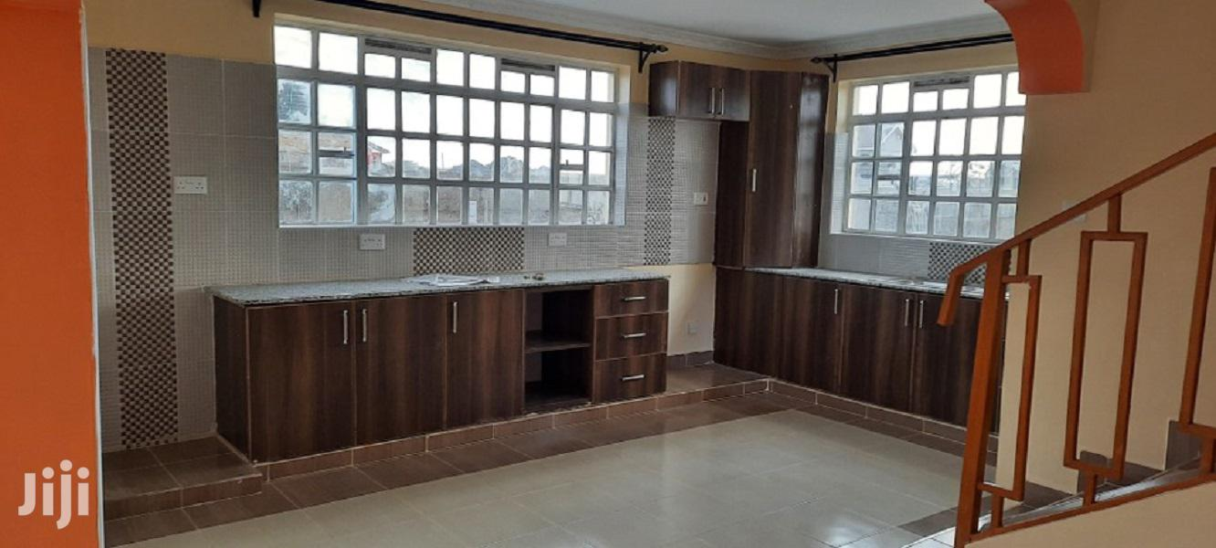 House For Sale | Houses & Apartments For Sale for sale in Kitengela, Kajiado, Kenya