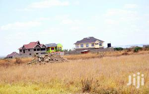 Ruiru Kiratina 50*100 Plots With Ready Titles | Land & Plots For Sale for sale in Kiambu, Ruiru