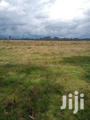 Land For Lease In Kinangop   Land & Plots for Rent for sale in Nyandarua, Githabai