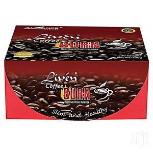 Generic Liven Burn Coffee   Vitamins & Supplements for sale in Nairobi, Nairobi Central