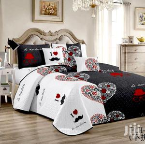 Bedcovers Set/Pillow Case/Bedsheets Set   Home Accessories for sale in Nairobi, Nairobi Central