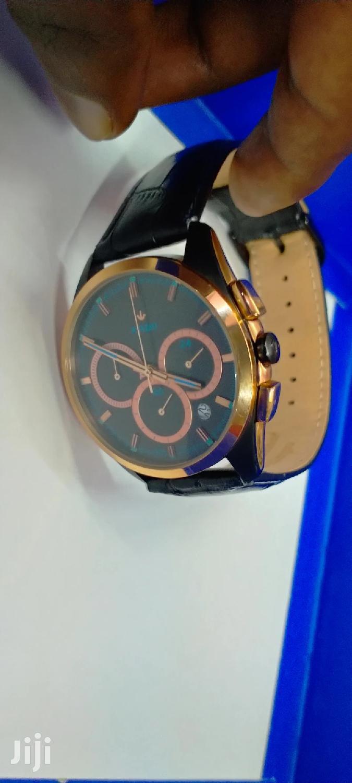 Unique Quality Rado Gents Watch   Watches for sale in Nairobi Central, Nairobi, Kenya