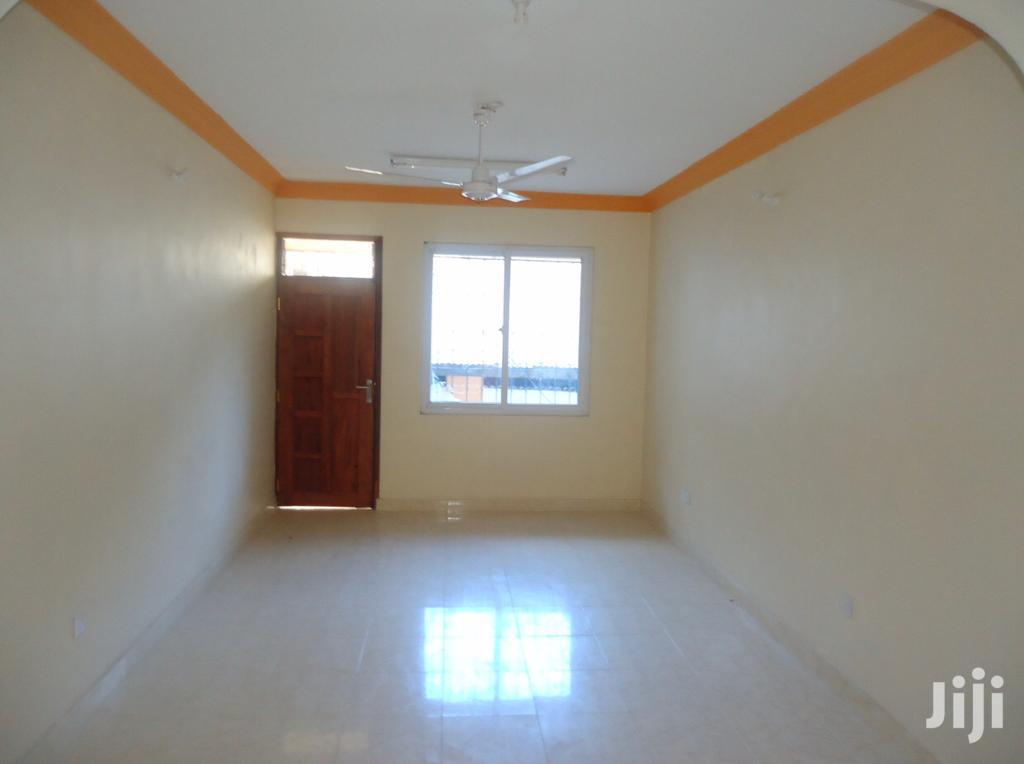 3 Bedroom Apartment for Sale Kibokoni Asking 5.8 Million