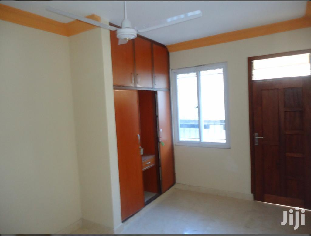 3 Bedroom Apartment for Sale Kibokoni Asking 5.8 Million | Houses & Apartments For Sale for sale in Mvita, Majengo, Kenya