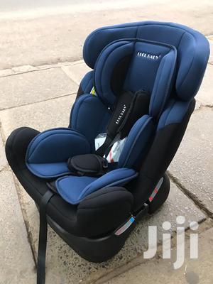 Baby Car Seat   Children's Gear & Safety for sale in Nairobi, Nairobi Central
