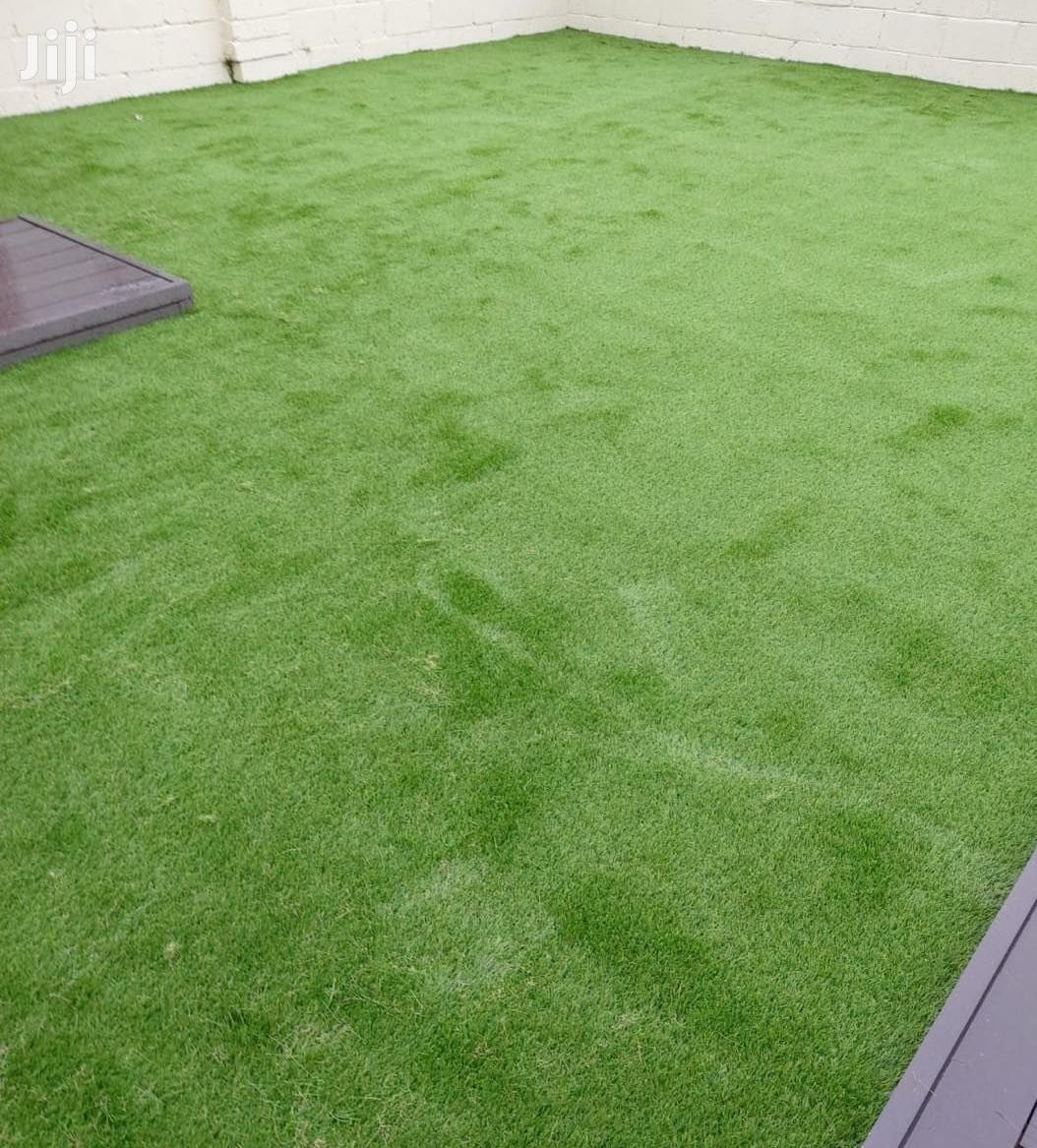 Artificial Grass Turf In Kenya | Garden for sale in Nairobi Central, Nairobi, Kenya