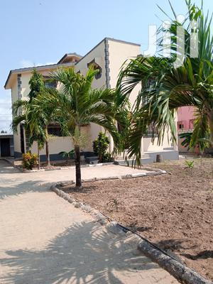 Three Bedroom Mansion To Let In Shanzu.   Houses & Apartments For Rent for sale in Mombasa, Kisauni