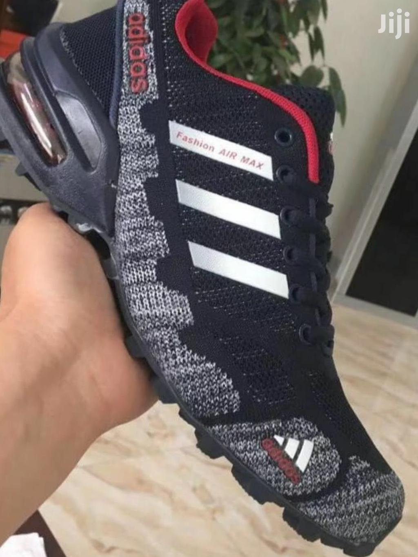 Adidas Sneakers   Shoes for sale in Nairobi Central, Nairobi, Kenya