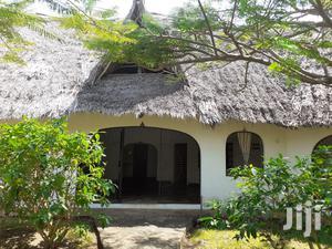 3 Bedroom Villa In Malindi | Houses & Apartments For Sale for sale in Kilifi, Malindi