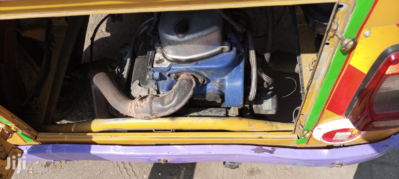 Bajaj Mechanic | Automotive Services for sale in Tudor, Mombasa, Kenya