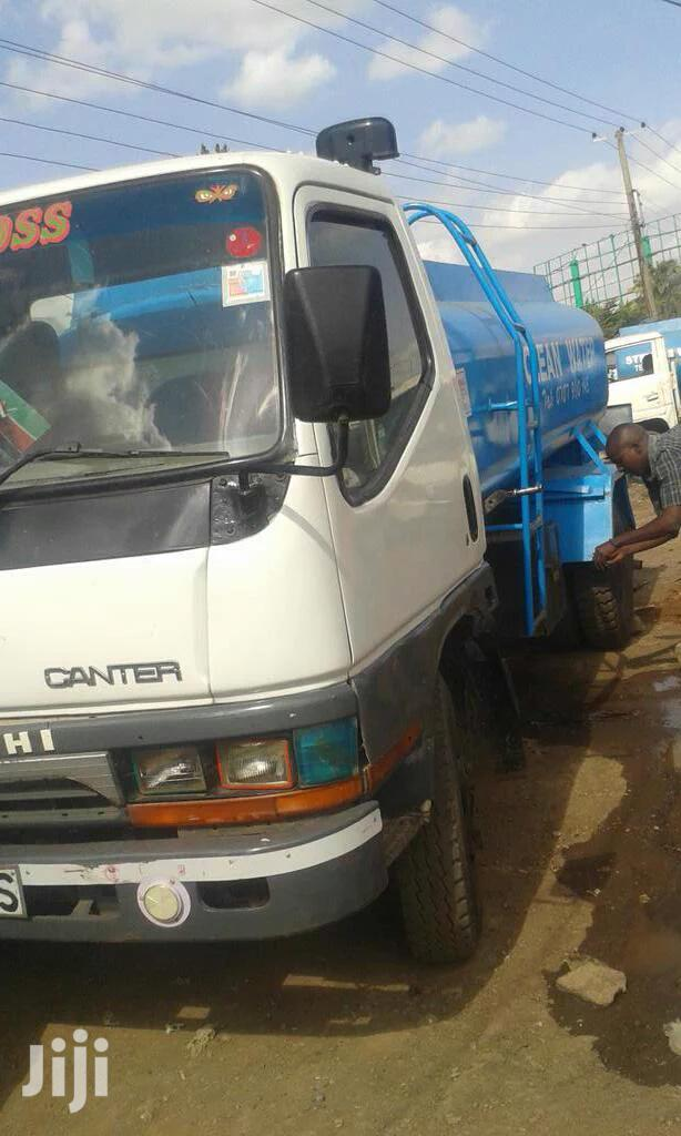 Archive: Clean Water Services