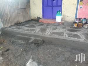 Self Contained Room For Rent | Houses & Apartments For Rent for sale in Nakuru, Nakuru Town East