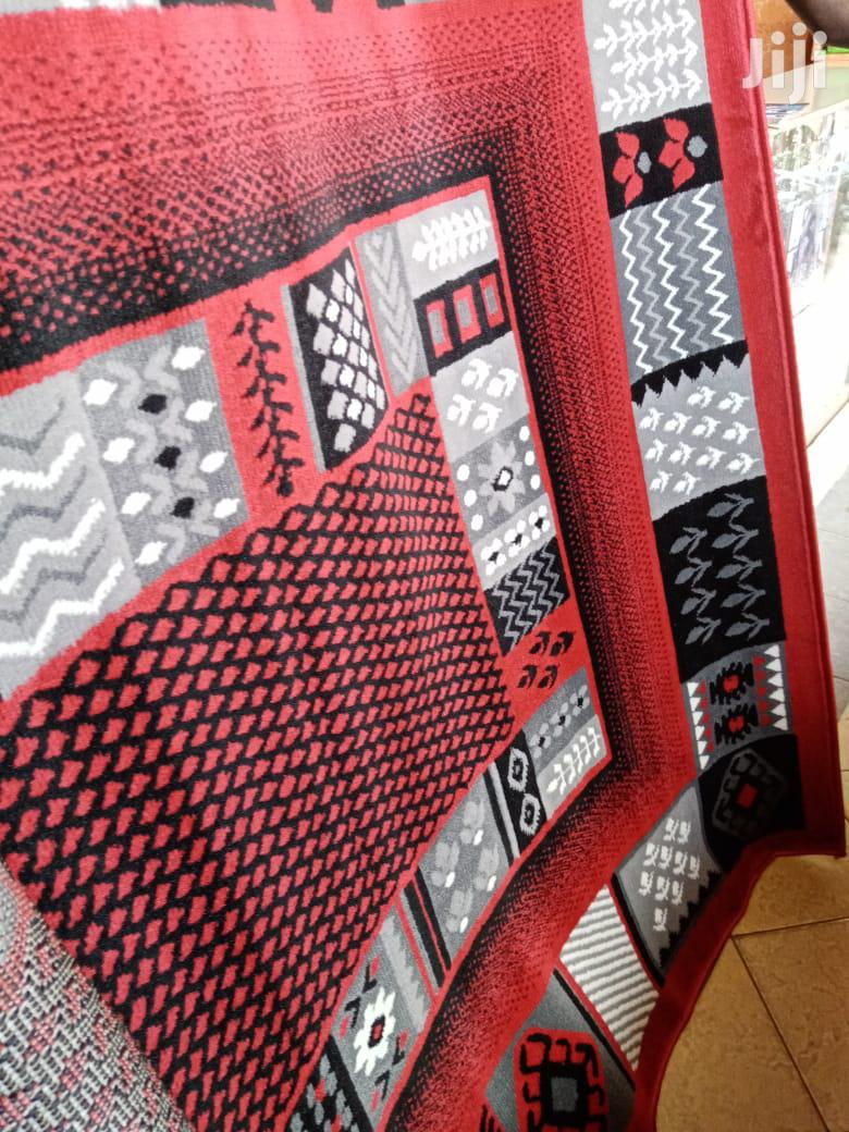 Normal Carpets | Home Accessories for sale in Changamwe, Mombasa, Kenya