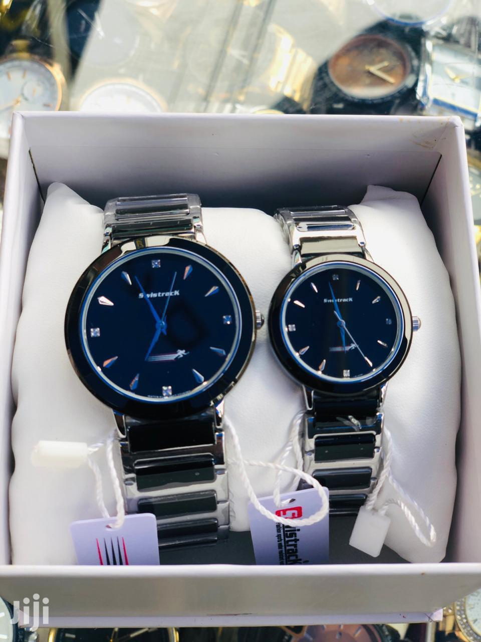 Couples' Watches | Watches for sale in Nairobi Central, Nairobi, Kenya