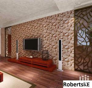 3D Wall Panel | Home Accessories for sale in Nairobi, Nairobi Central