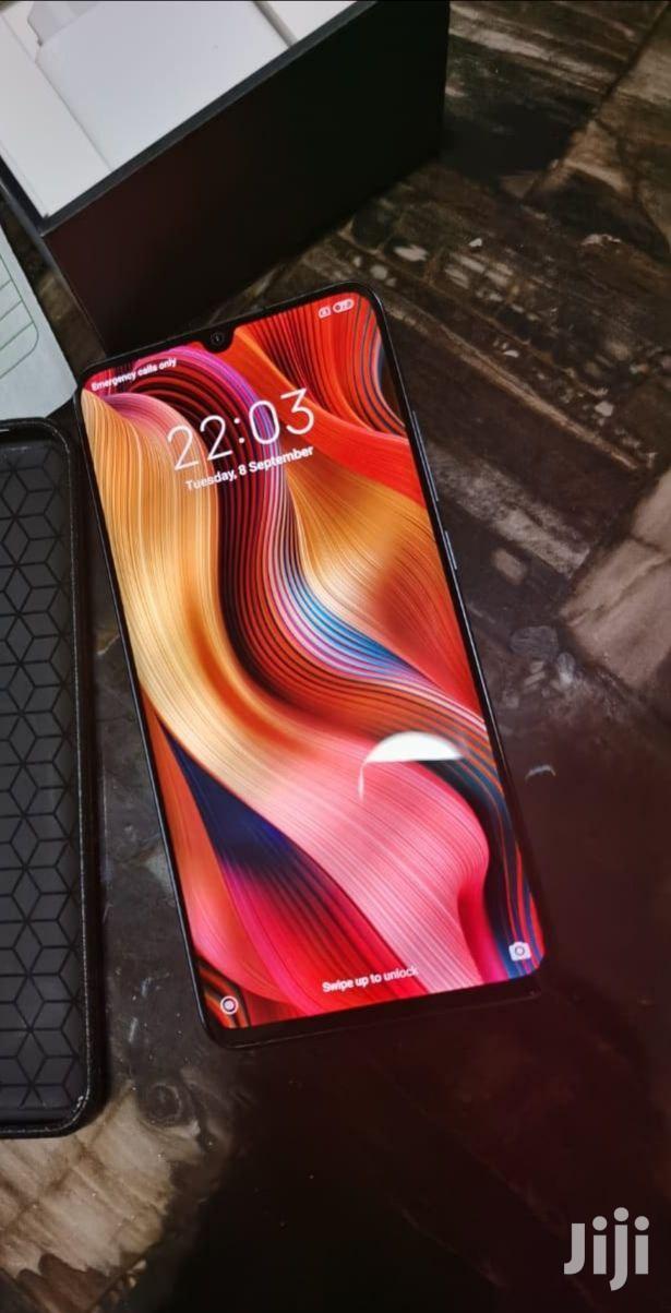 New Xiaomi Mi Note 10 128 GB Black | Mobile Phones for sale in Nairobi Central, Nairobi, Kenya