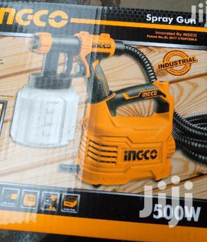 Electric Sprayer Gun | Electrical Hand Tools for sale in Nairobi, Nairobi Central