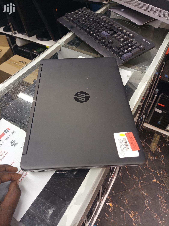 Laptop HP ProBook 655 G1 8GB AMD 500GB