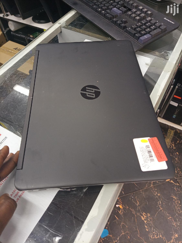Laptop HP ProBook 655 G1 8GB AMD 500GB | Laptops & Computers for sale in Nairobi Central, Nairobi, Kenya