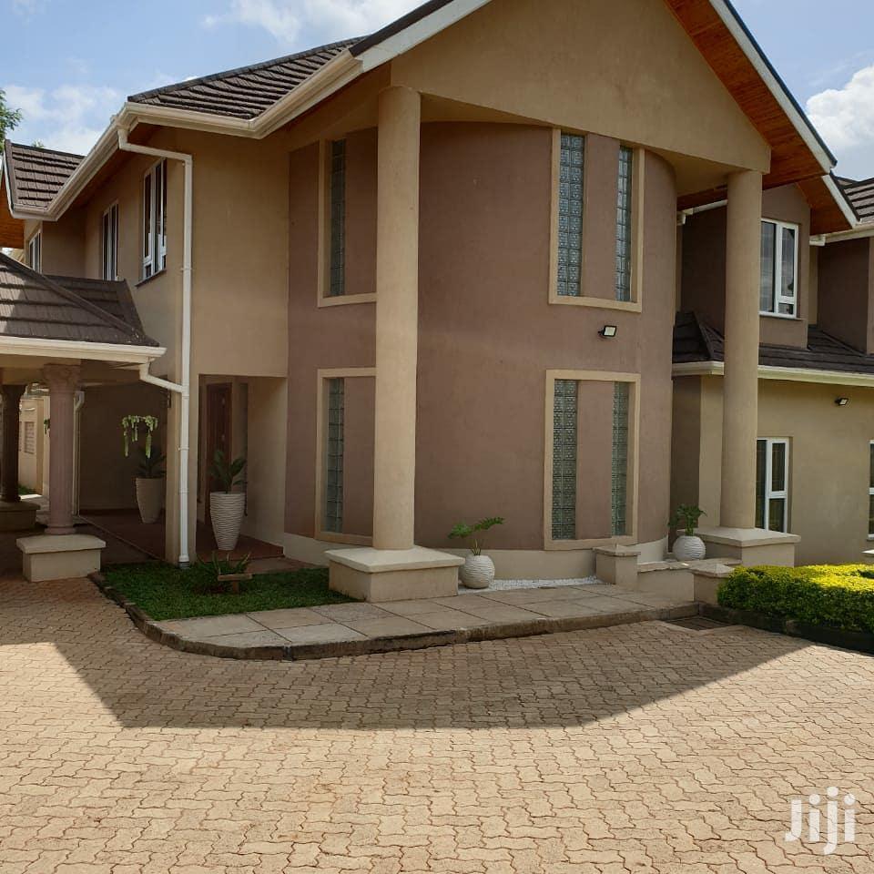 Karen House for Sale