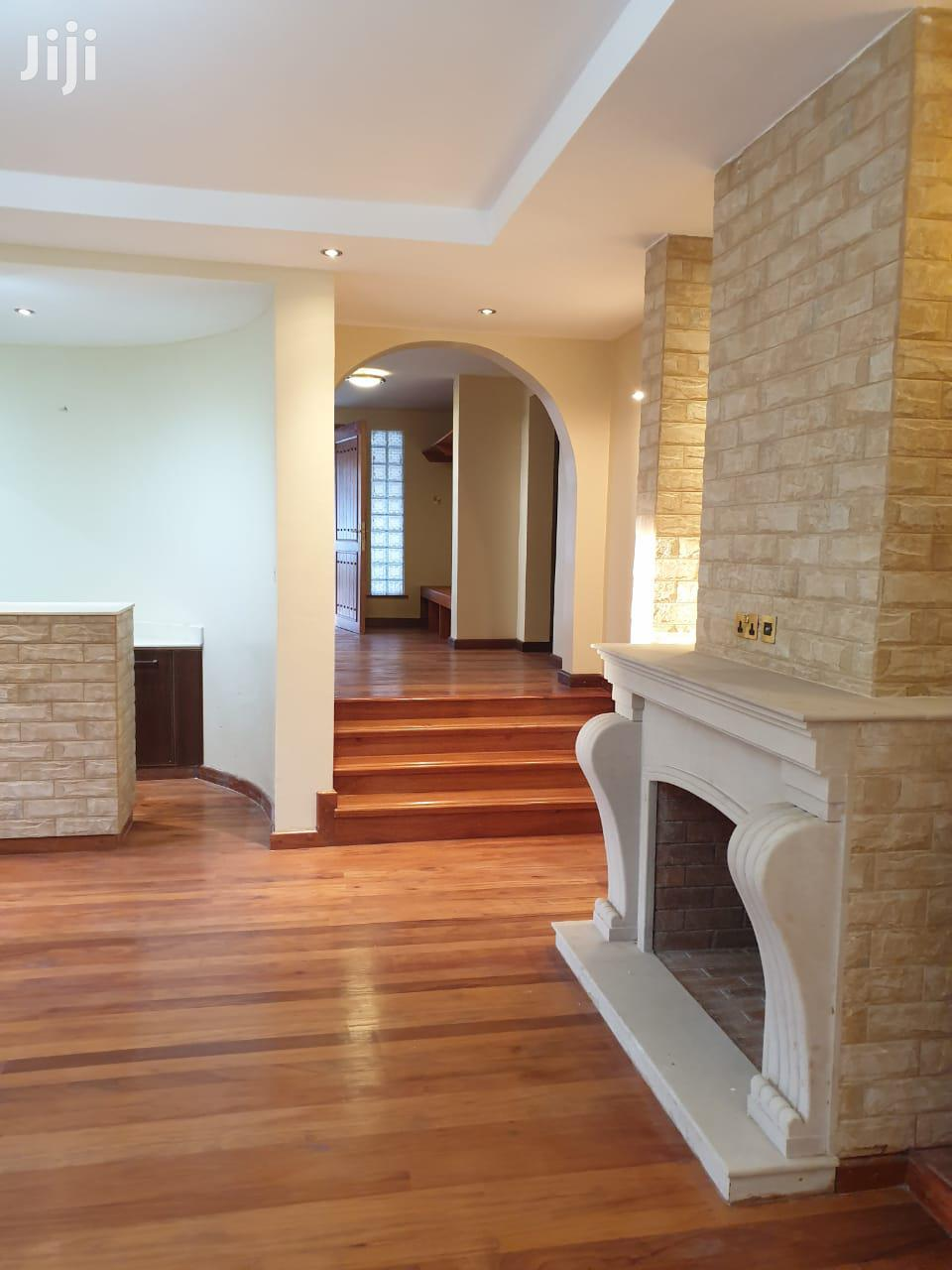 Karen House for Sale | Houses & Apartments For Sale for sale in Karen, Nairobi, Kenya