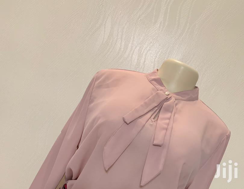 Ladies Blouses Available | Clothing for sale in Nairobi Central, Nairobi, Kenya