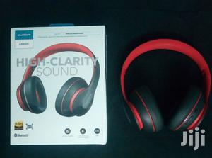 Anker Soundcore Life Q10 A3032 Wireless Bluetooth Headphone   Headphones for sale in Mombasa, Mvita