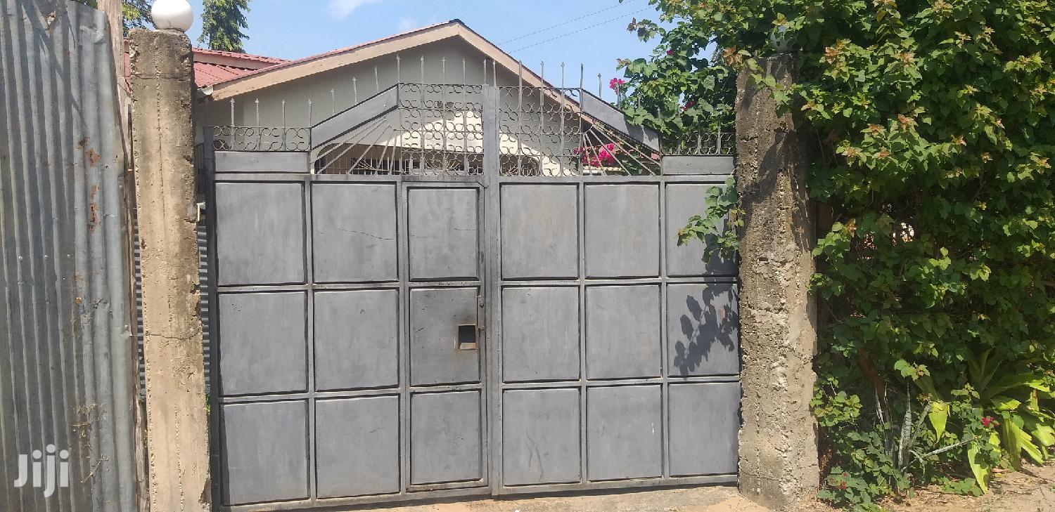 3 Bedroom For Sale | Houses & Apartments For Sale for sale in Kisauni, Mombasa, Kenya