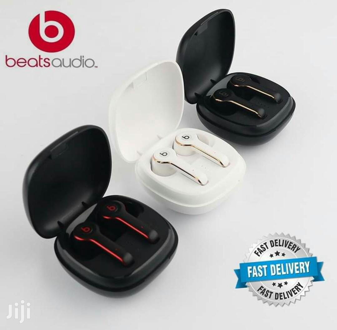 Beats Bluetooth Earphones/Earbuds