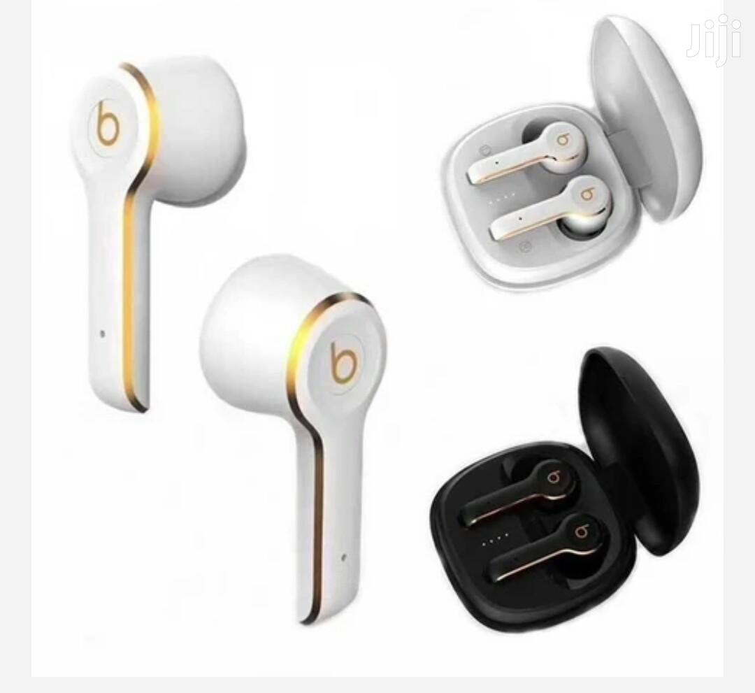 Beats Bluetooth Earphones/Earbuds | Headphones for sale in Nairobi Central, Nairobi, Kenya