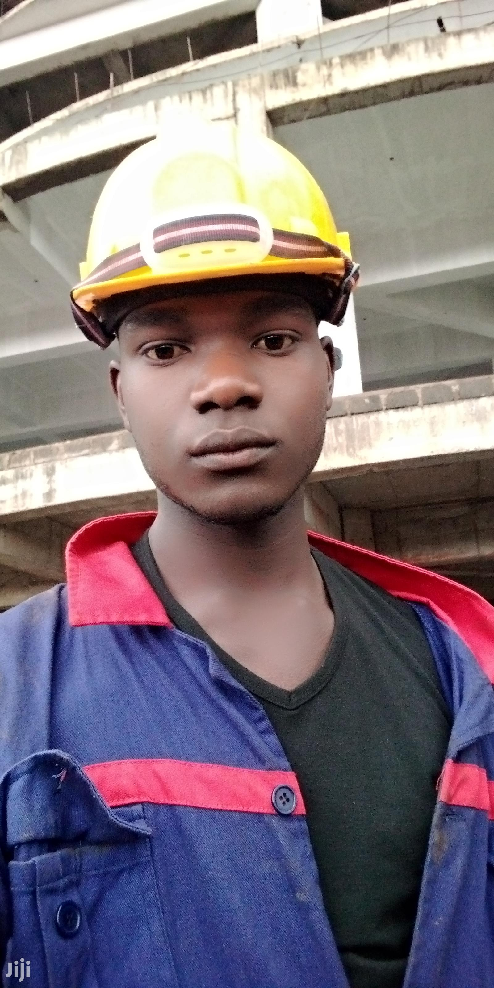 Packaging Job | Manual Labour CVs for sale in Kayole North, Nairobi, Kenya