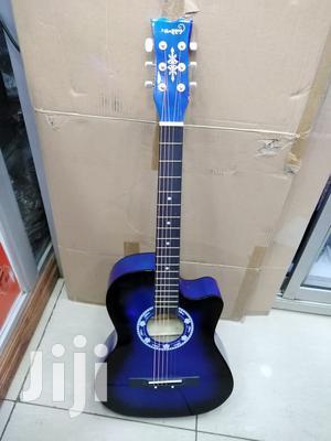 Box Guitar | Musical Instruments & Gear for sale in Nairobi, Nairobi Central