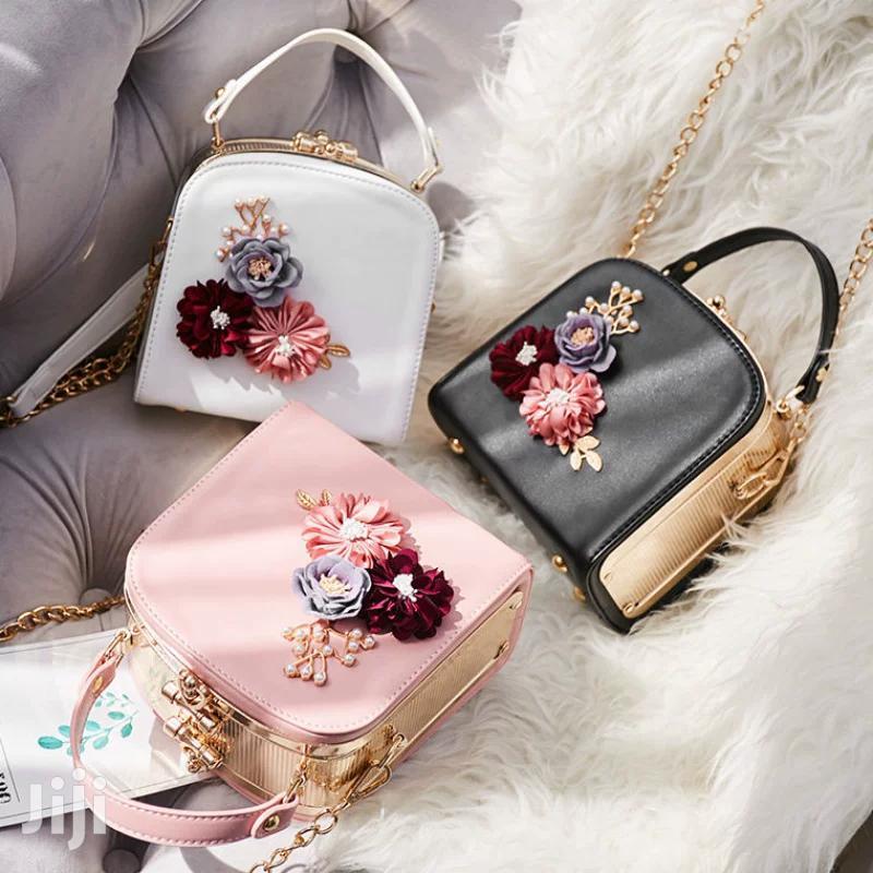 Classy Women Handbags for Sale
