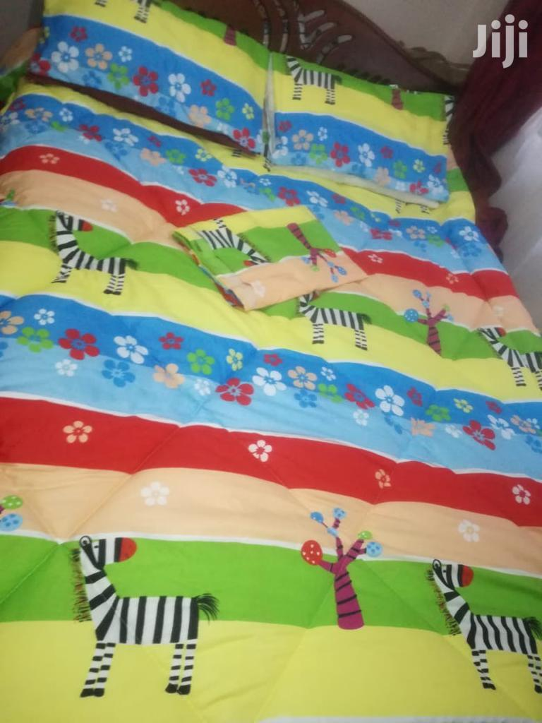 Duvets And Bed Sheets | Home Accessories for sale in Nairobi Central, Nairobi, Kenya