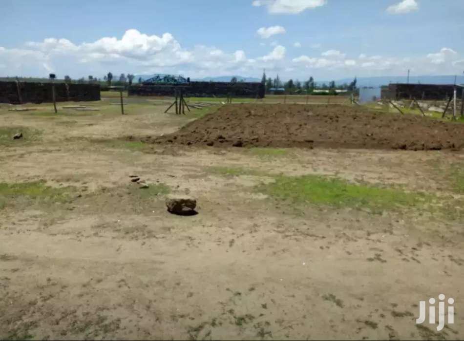 Plot For Sale In Imperial Pipeline Nakuru | Land & Plots For Sale for sale in Nakuru East, Nakuru, Kenya