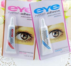 Fashion Eyelash Adhesive Glue   Makeup for sale in Nairobi, Westlands