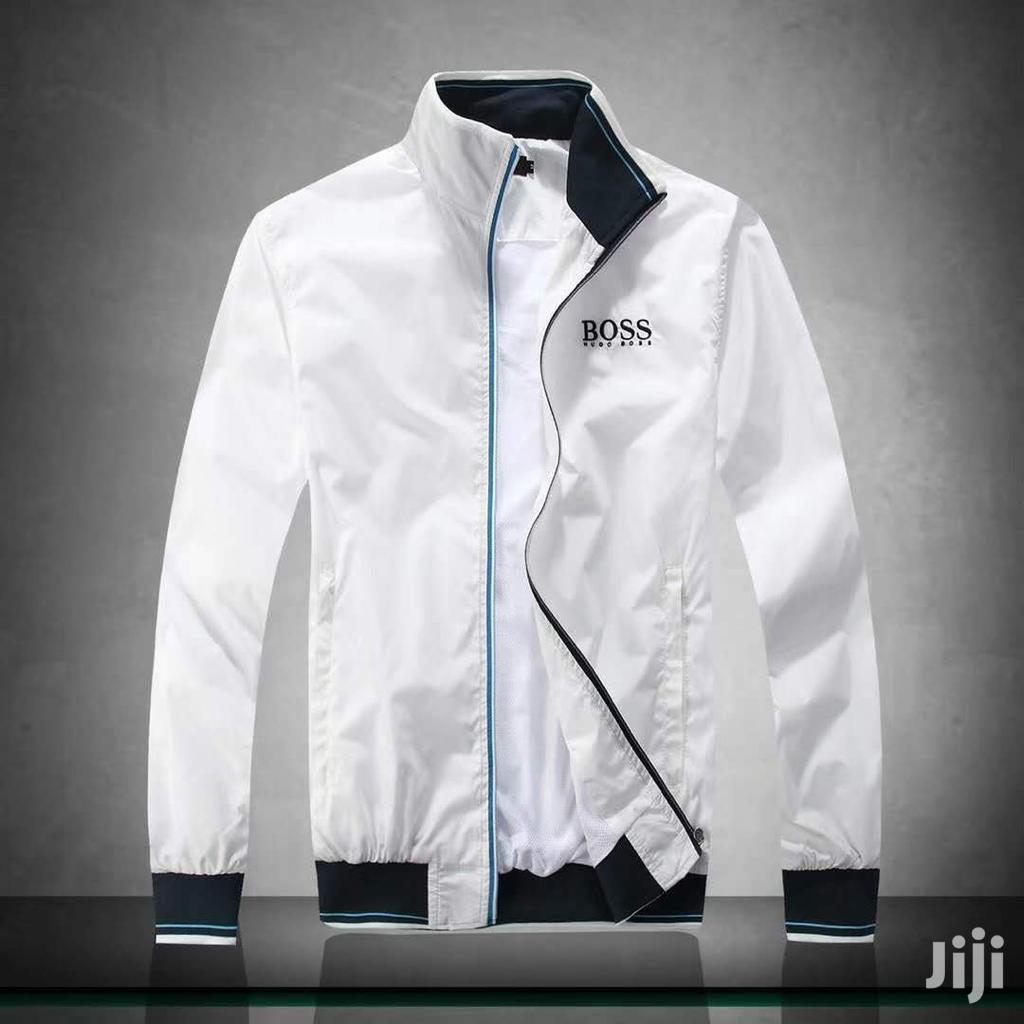 Designer Jackets | Clothing for sale in Nairobi Central, Nairobi, Kenya
